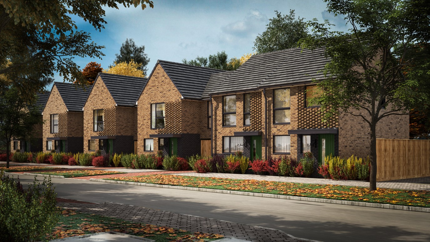 Housing developments nottingham city council loxley house station street nottingham ng2 3ng malvernweather Gallery