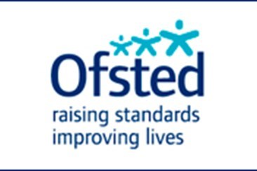 Ofsted: Raising Standards Improving Lives
