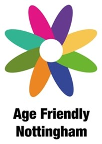Age Friendly Nottingham